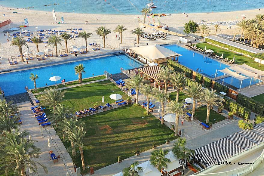 Hotel in DUBAI - ibis Dubai Mall of the Emirates - AccorHotels