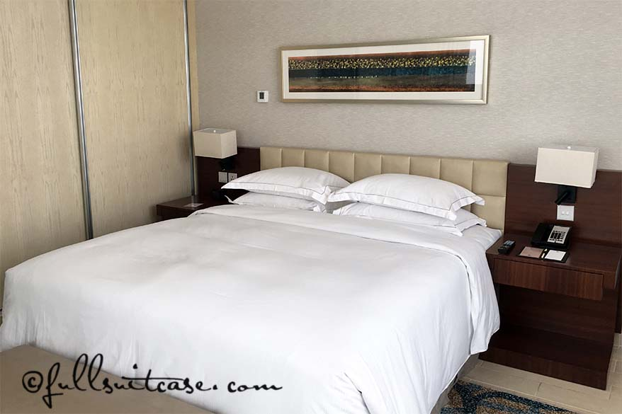 Can You Take The Towels From Hotel Rooms