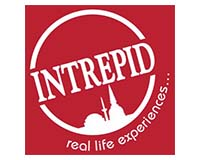 Travel Resources Full Suitcase Family Travel Blog - Intrepid tours