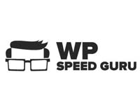WP speed guru