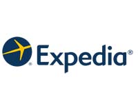 Expedia - find great deals on flights, hotels and car rental