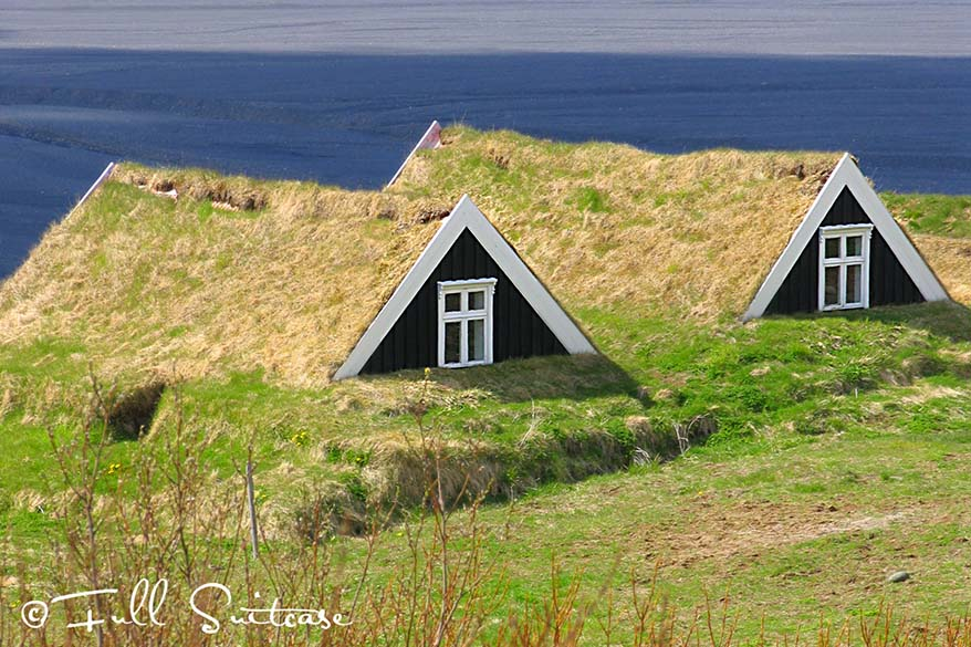 Where to Stay in Iceland: Best Places, Hotels & Ring Road Accommodation