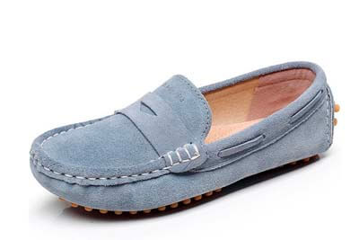 smart shoes for boys