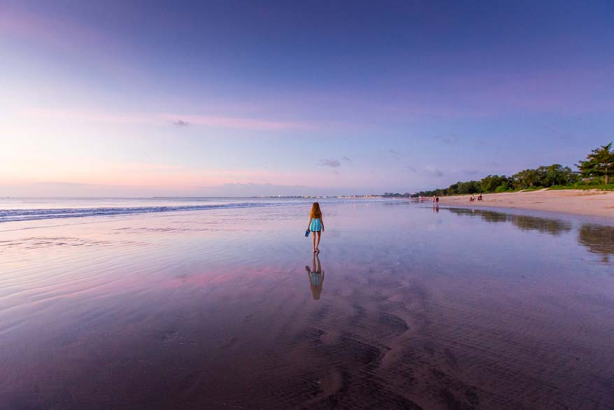 20 Best Family Travel Destinations Worldwide Vacation Inspiration