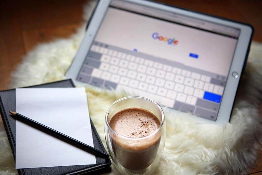 How to speed up your website, improve your SEO ratings, and get more Google traffic