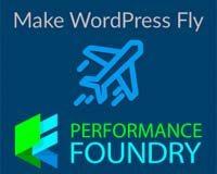 Performance Foundry Hosting