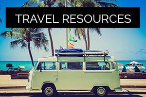 Best travel resources for booking your trip