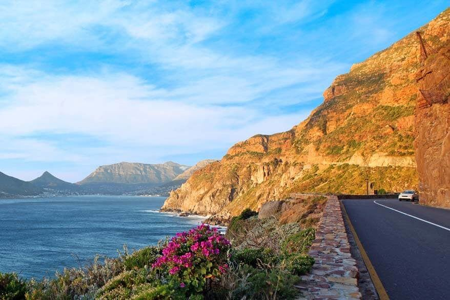 Best things to do and places to visit in South Africa
