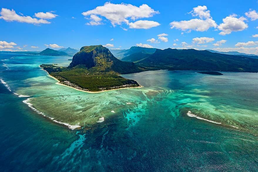 Things to do in Mauritius - the ultimate guide