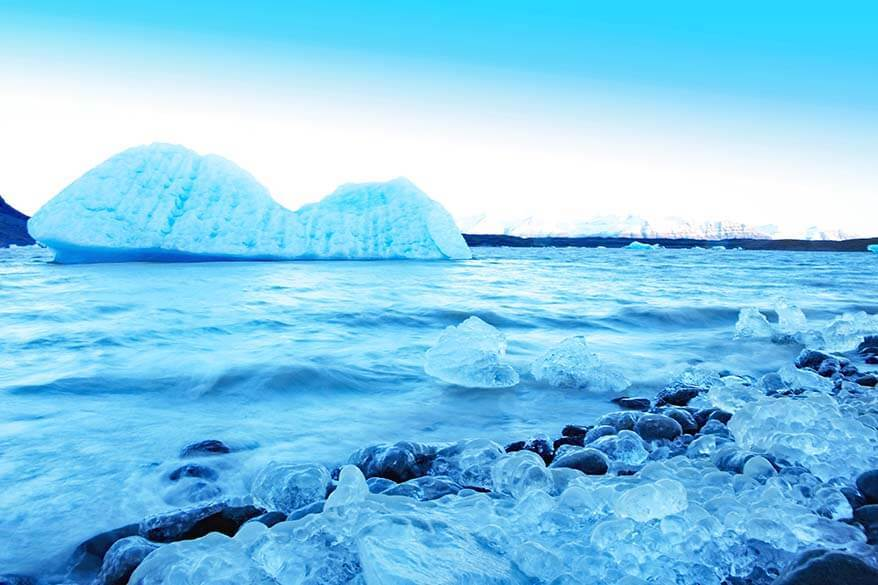 21 Absolute-Best Places to Visit in Iceland (Ultimate Guide)