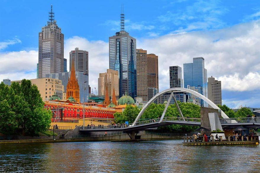 One day in Melbourne: things to do and itinerary