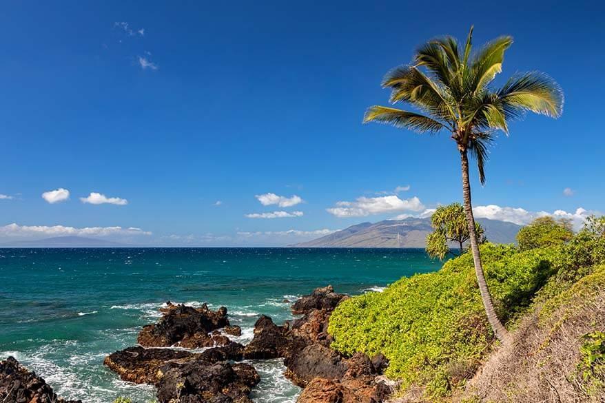 Wailea Point Maui