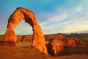 Best things to do in Arches National Park