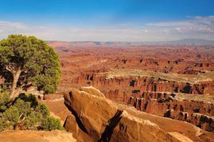 Best things to do in Canyonlands National Park Utah