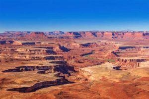 Hotels near Canyonlands National Park
