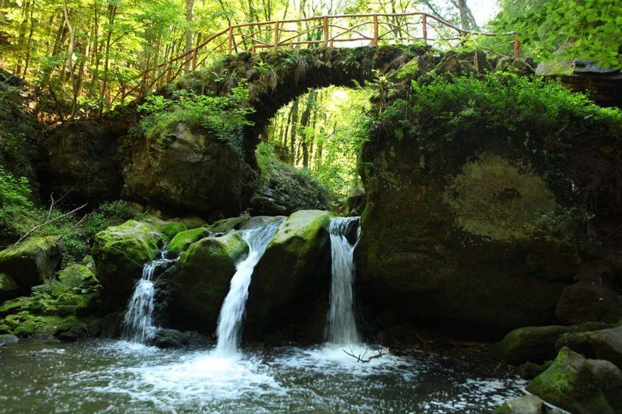Luxembourg day trips and best places to visit near Luxembourg