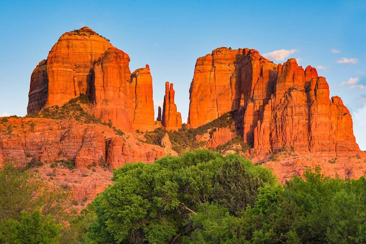 14 Absolute Best Things to Do in Sedona, Arizona (+Map & Tips)