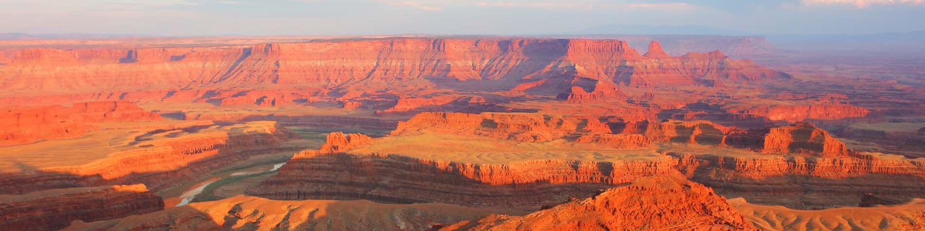 Moab, Arches & Canyonlands: Travel Guide