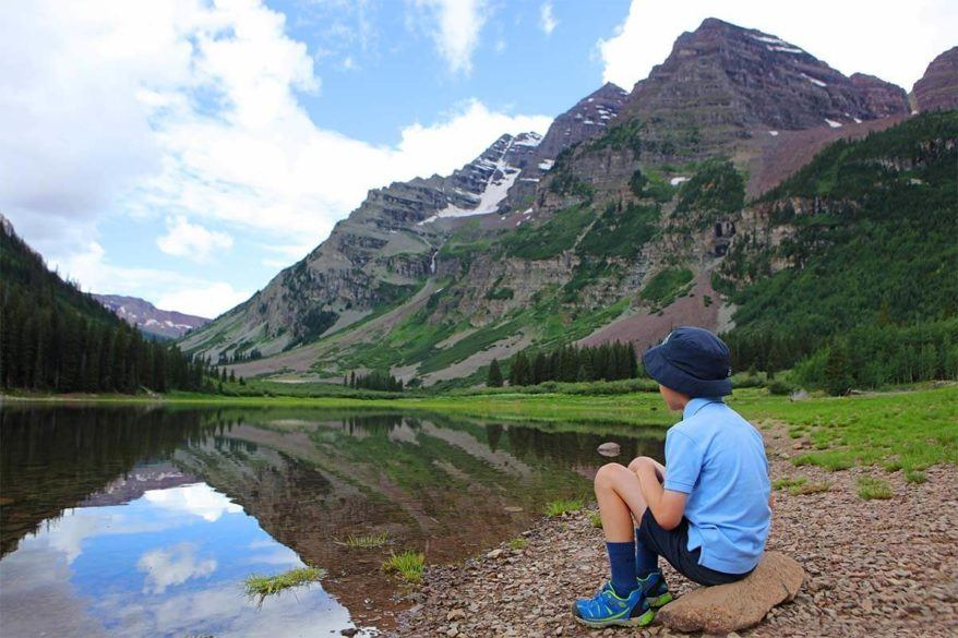 Best things to do in Aspen Colorado