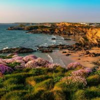 Best places to visit and things to do in Cornwall UK