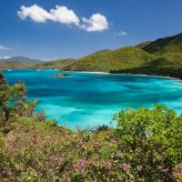 Best things to do in Saint John US Virgin Islands