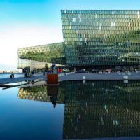 Best things to do in Reykjavik, Iceland's capital city